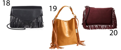 fringe-handbags-3