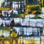 ARTmonday: Boston International Fine Art Show