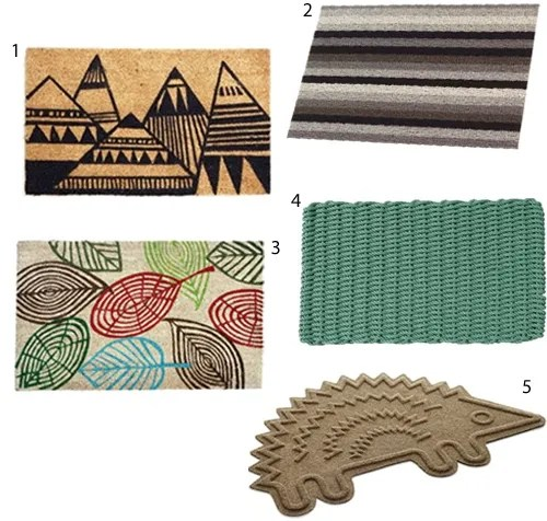 outdoor-doormats-1