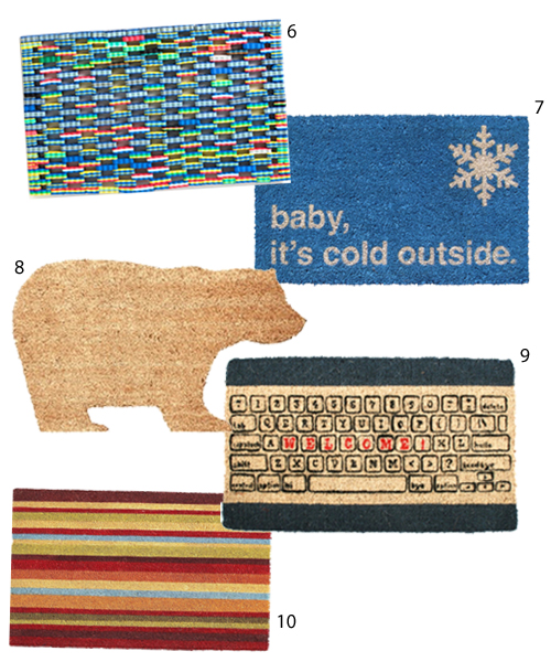 outdoor-doormats-2