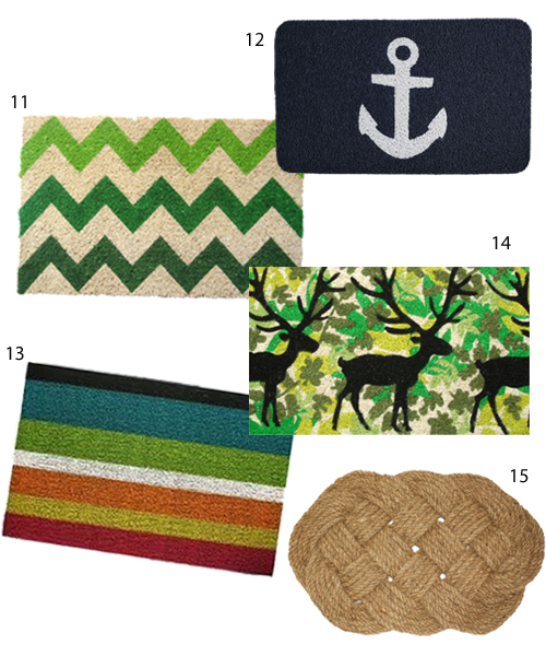 outdoor-doormats-3b