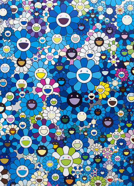 takashi-murakami-an-homage-to-ibk-1957-d