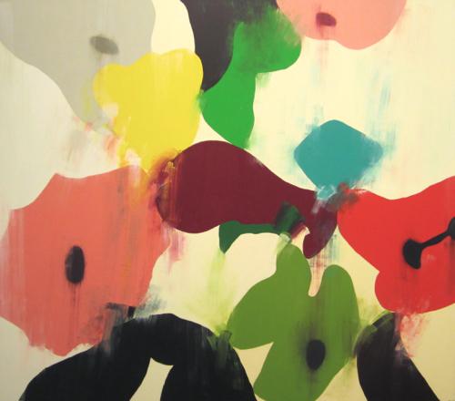 carlos-arnaiz-painting