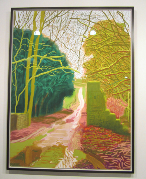 david-hockney-ipad-landscape-1