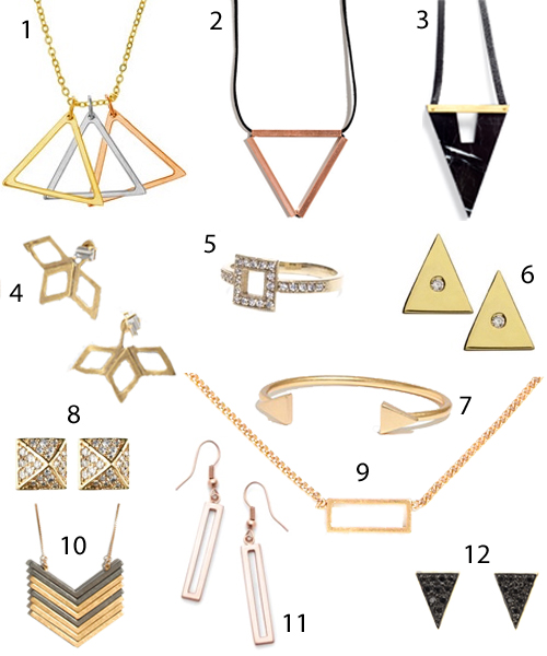 geometric-jewelry-1b