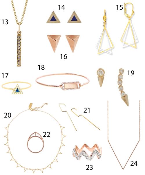 geometric-jewelry-2