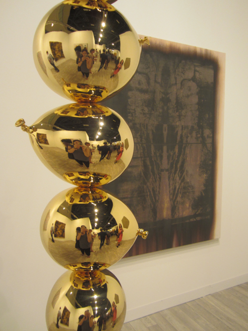 gimhongsok-bronze-scuplture