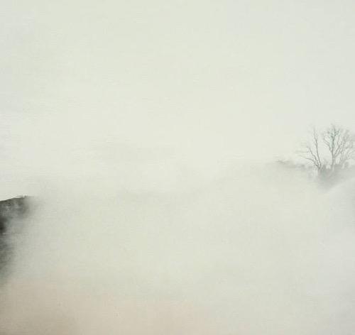 saatchi-cloud-dispersal-jessica-ramm