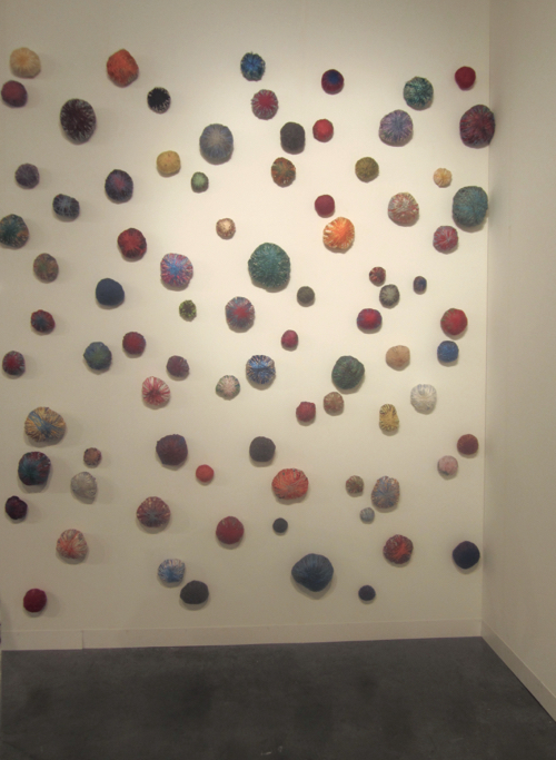 sheila-hicks-fiber-installation