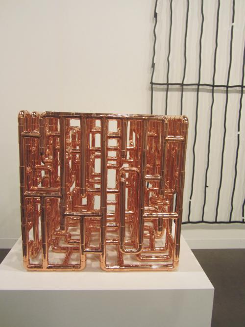 steven-shearer-copper-sculpture