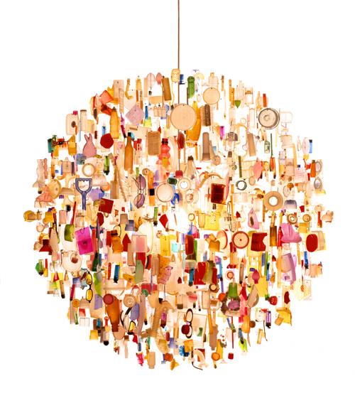 tide-chandelier