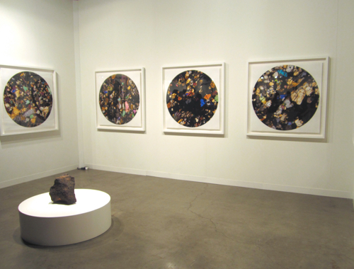 unidentified paintings-art-basel-miami