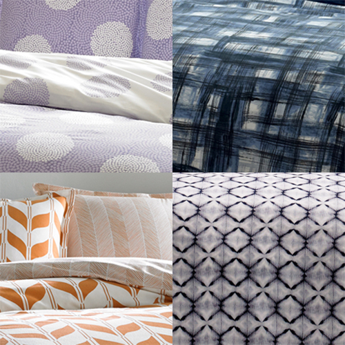 beddingstyle-comforters-duvets-quilts-5