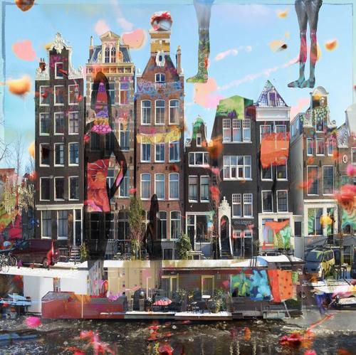 cityscape-Amsterdam-View-Opus