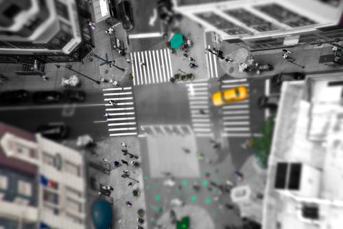 cityscape-NYC-MK-08