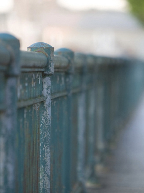 cityscape-charles-bridge