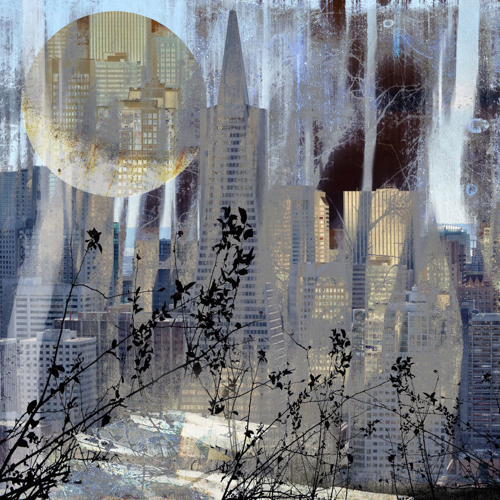 cityscape-with-trees-11