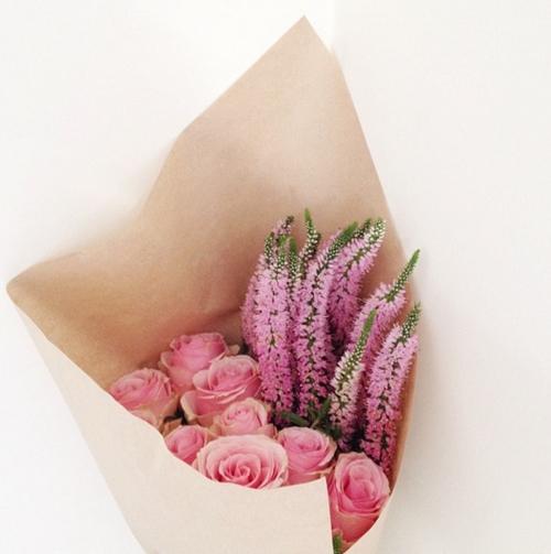 flowers-nectarandstone-instagram
