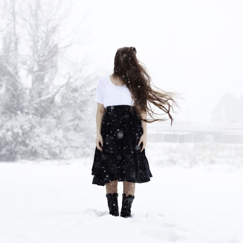 snow-girl-stray-society6