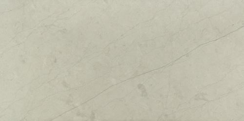 artistic-tile-hone-limestone-smoke
