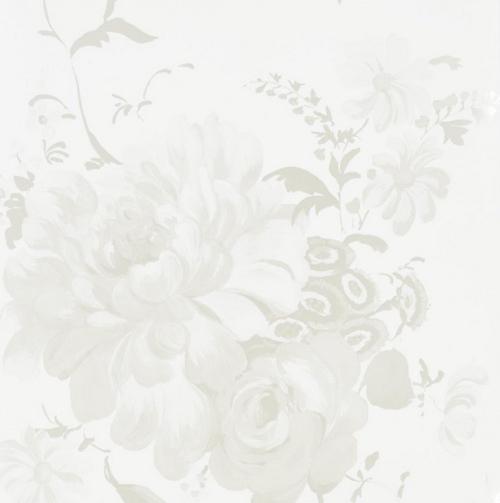 designers-guild-mehsama-wallpaper