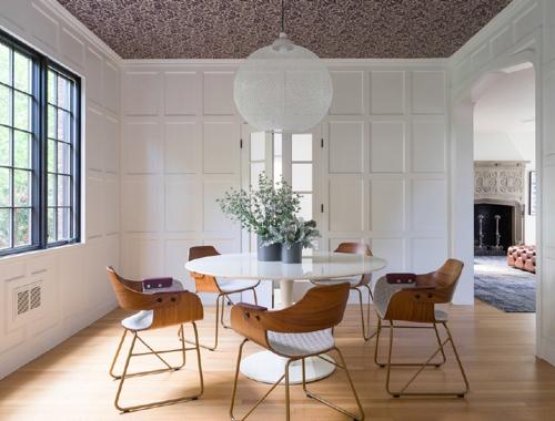 hacin-dining-room
