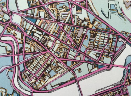 carland-cartography-cambridge