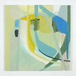 ARTmonday: Ky Anderson's Contemporary Artwork