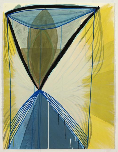 ky-anderson-sharp-hourglass