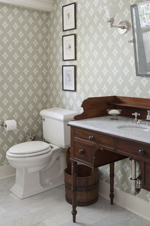 nantucket-elizabeth georgantas-bathroom