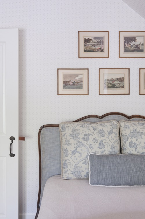 nantucket-elizabeth georgantas-br-upholstered headboard