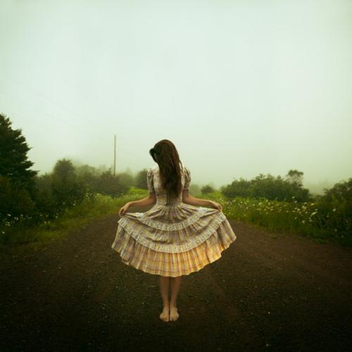 alicia-savage-self-portrait-17