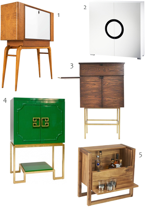 bar-cabinets-1