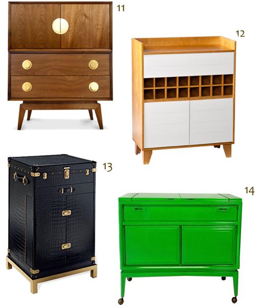 bar-cabinets-3