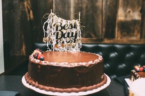 lodge-wedding-cake-cambria-grace