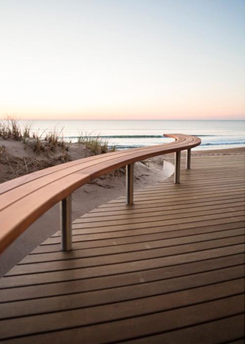 plum-island-deck-bench