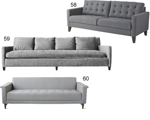 shop-grey-sofas-10
