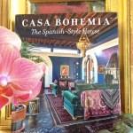 Fine Print: Casa Bohemia