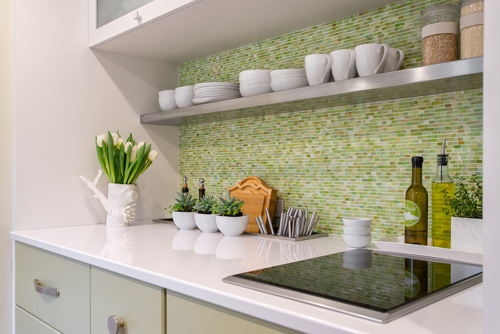 karen-swanson-kitchen-backsplash-2