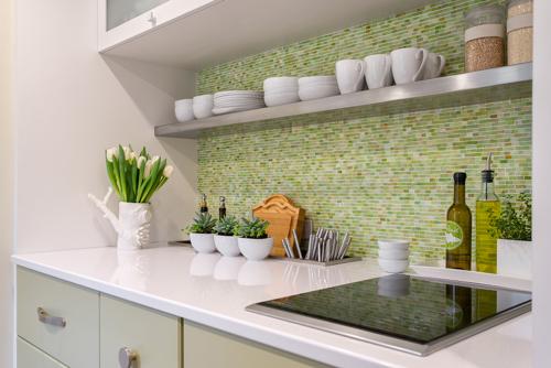 karen-swanson-kitchen-backsplash-2