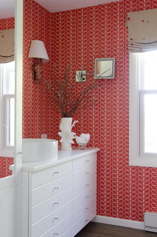 karen-swanson-orla-kiely-wallpaper