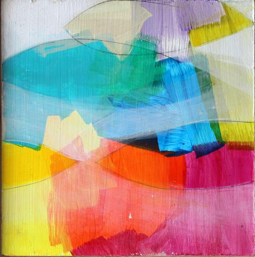 rainbow-art-julie-hansen