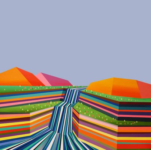 rainbow-art-kristofir-dean