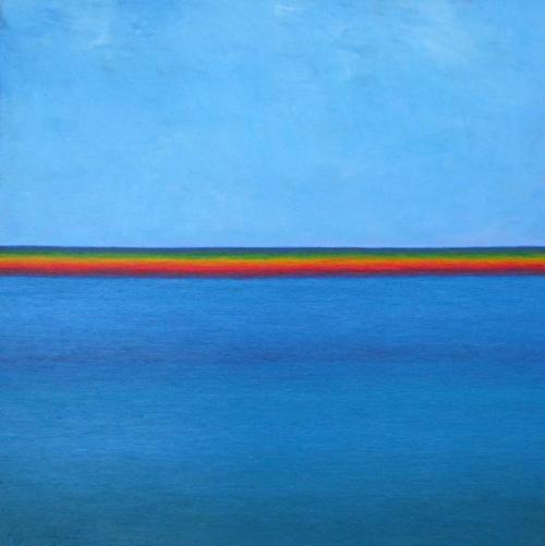 rainbow-art-timothy-blewitt