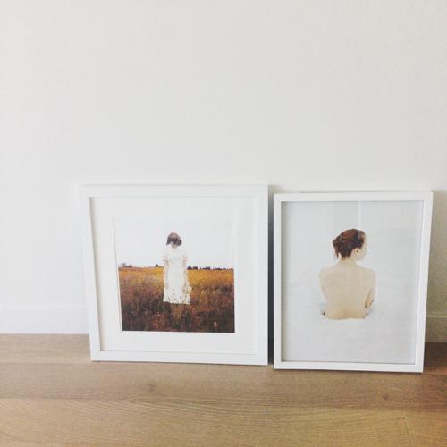 troy-boston-self-portrait-artwork
