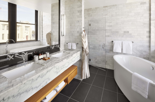 press-hotel-bathroom-with-tub