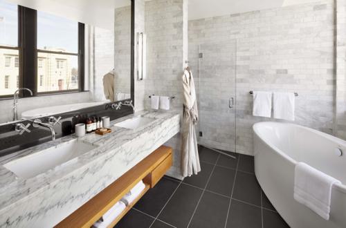 press-hotel-bathroom-with-tub