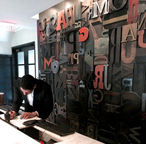 press-hotel-concierge-detail