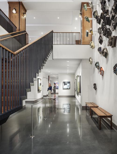 press-hotel-gallery
