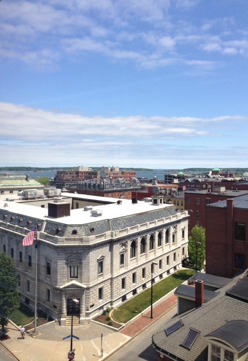 press-hotel-my-view